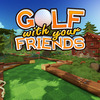 Golf With Your Friends teszt – Hozd a barátaidat...