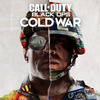Call of Duty: Black Ops Cold War multiplayer béta próbakör